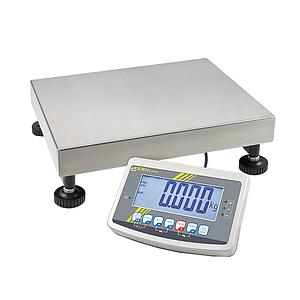 Balance plateforme IFB 30K-3 - Kern