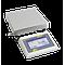 Balance plateforme IKT 10K0.1S - Kern
