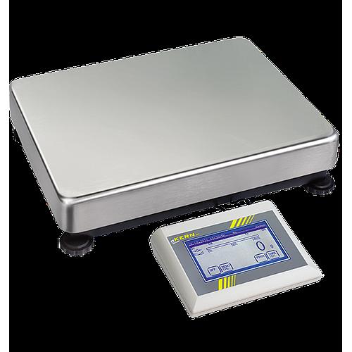 Balance plateforme IKT 30K0.1L - Kern