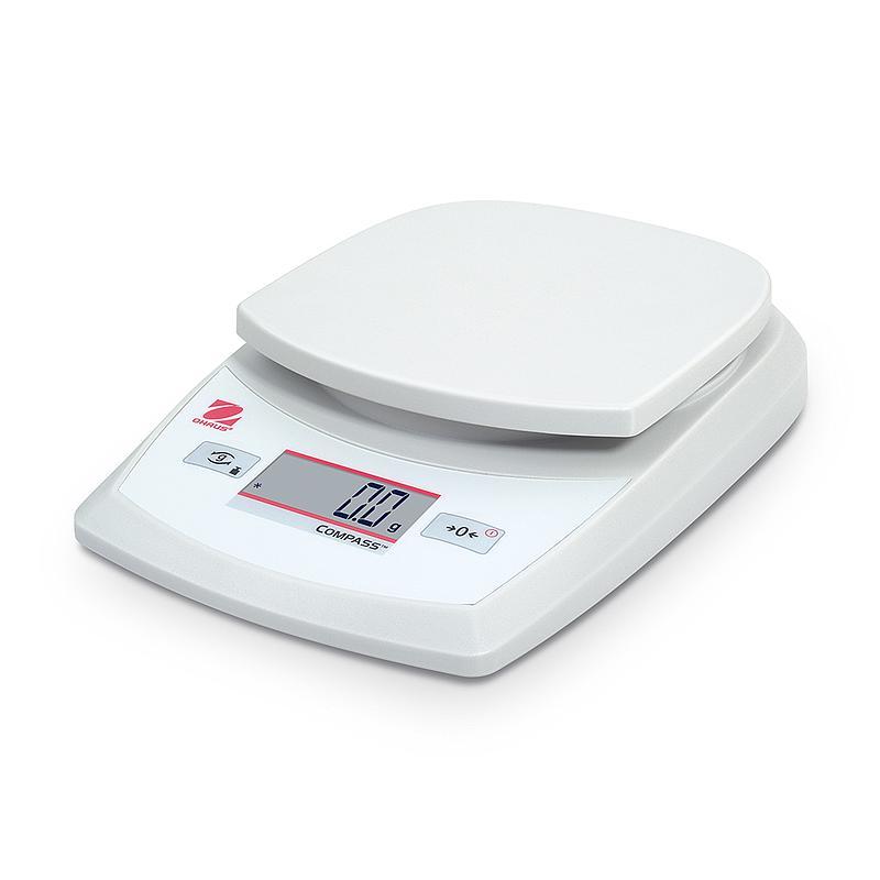 Balance portable Compass CR2200 - Ohaus