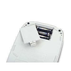 Balance portable Compass CR621 - Ohaus