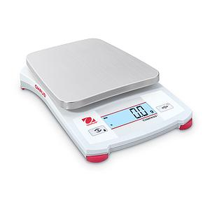 Balance portable Compass CX221 - Ohaus