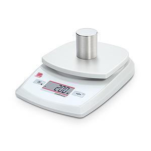 Balance portable CR2200 - Ohaus