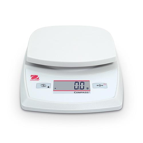 Balance portable CR2200 - Ohaus
