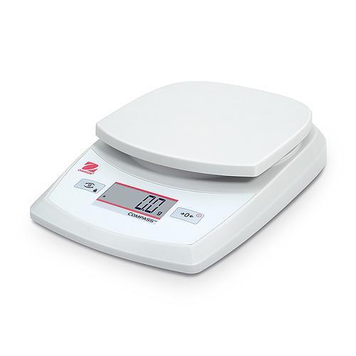 Balance portable CR5200 - Ohaus
