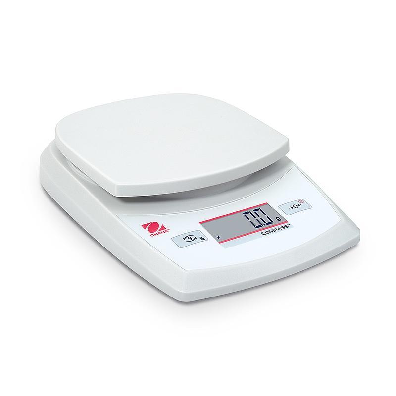 Balance portable CR621 - Ohaus