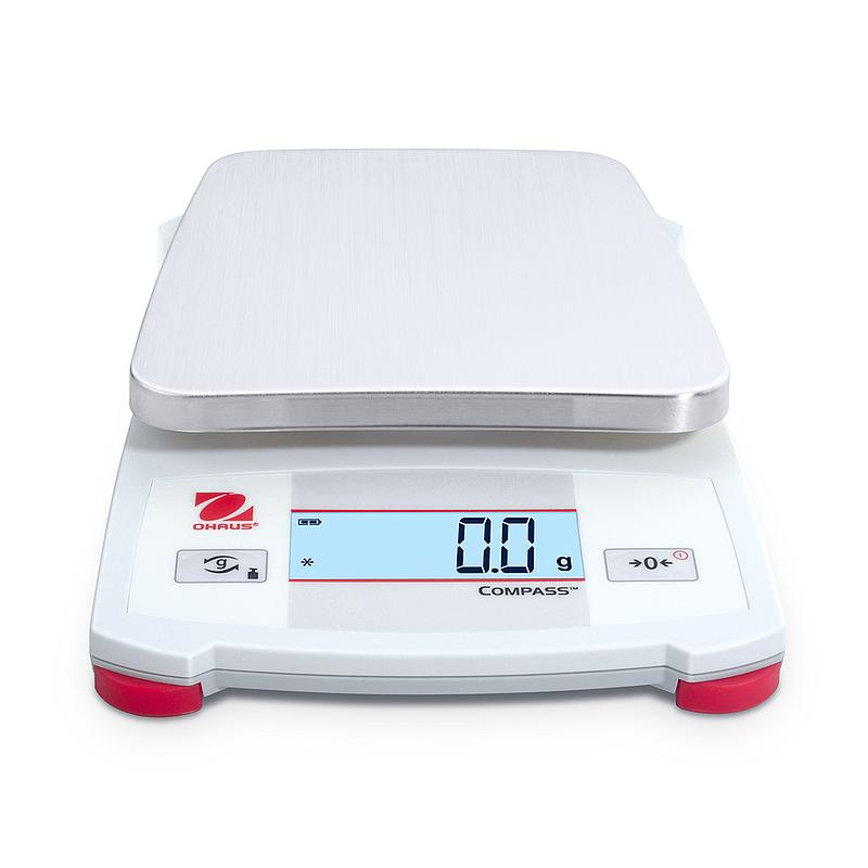 Balance portable CX1201 - Ohaus