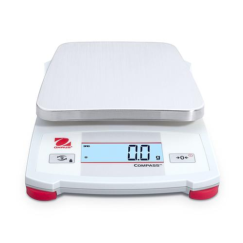 Balance portable CX2200 - Ohaus