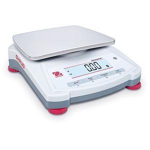 Balance portable Navigator NV2202