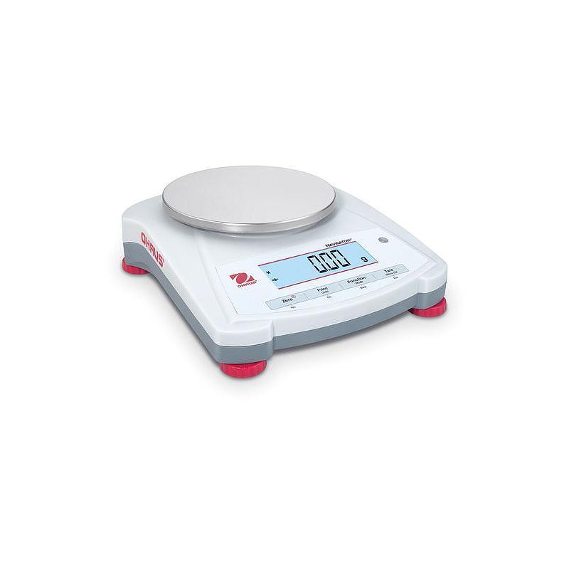 Balance portable Navigator NV622