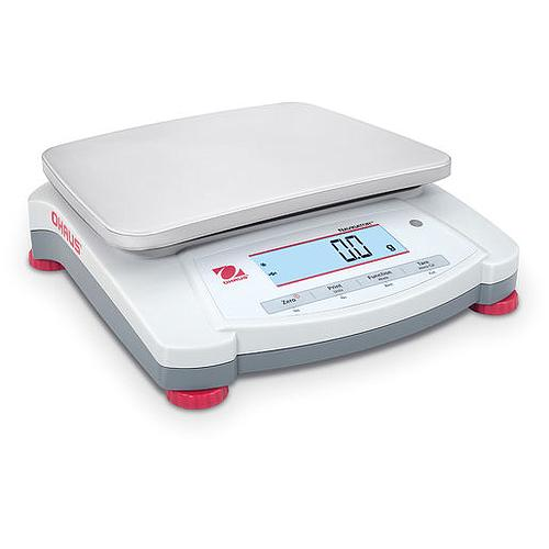 Balance portable Navigator NVT10201