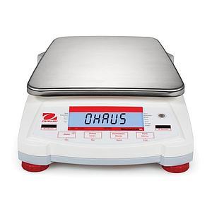 Balance portable Ohaus Navigator - NVL2101