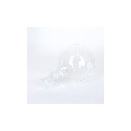 Ballon à fond rond 1000 ml