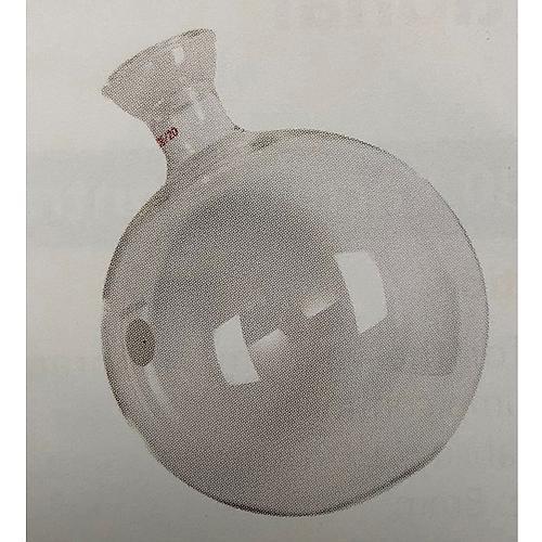 Ballon récepteur 100 ml pour évaporateur rotatif - DLAB