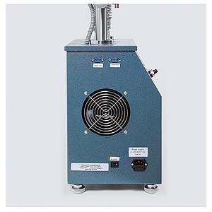 Banc d'essai motorisé vertical TVS 5000N240 - SAUTER
