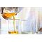 Bécher en verre forme basse - 100 ml - Lot de 12