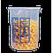 Bécher forme basse en PP - 25 ml - Bürkle