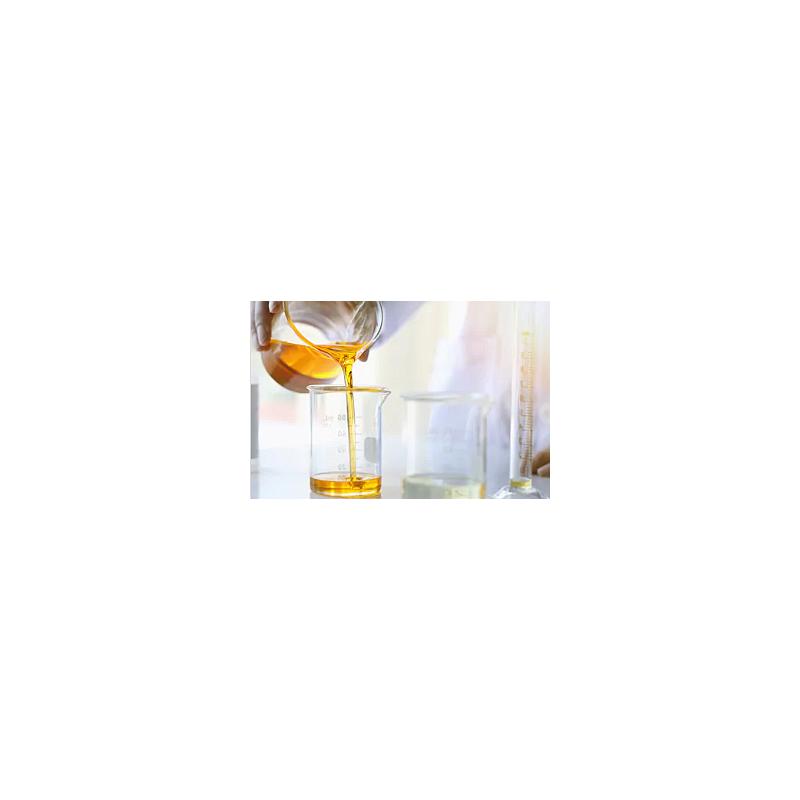 Bécher forme basse en verre - 100 ml - Lot de 720