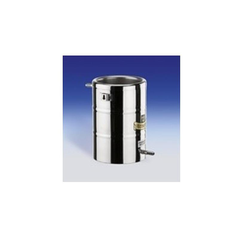 Bécher thermostatable en inox - 6000 ml - KGW