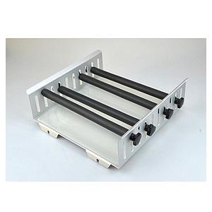Berceau avec 4 barres de sécurité - SK330.1 - 30x30cm - DLAB
