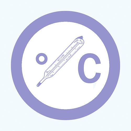 BIN-DL011021 - Calibration de température avec certificat