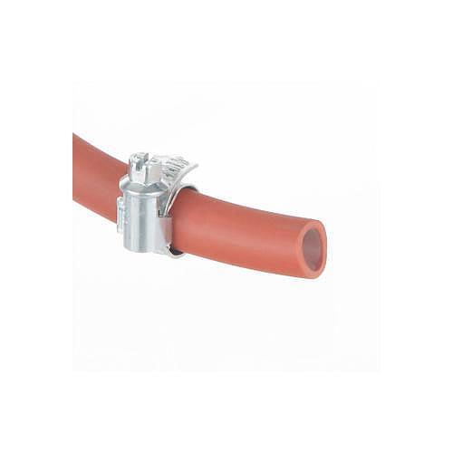 BOC-7760 - Collier de serrage