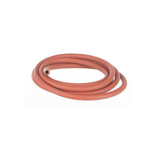 BOC-7835 - Tuyau de sécurité pour gaz DIN 30664