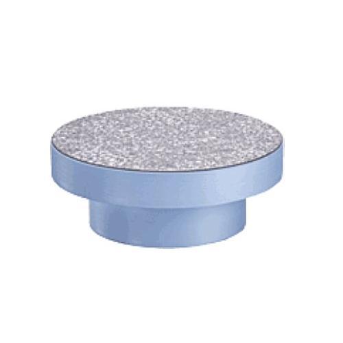 Bouchon isolant pour dewar cylindrique 2000 ml - KGW
