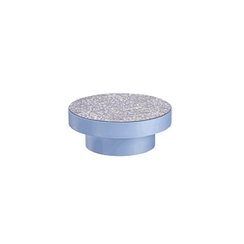 Bouchon isolant pour dewar cylindrique 2500 ml - KGW
