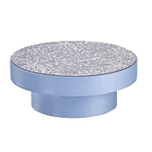 Bouchon isolant pour dewar cylindrique 3000 ml - KGW