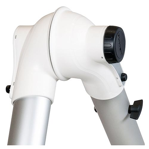 Bras d'extraction ME50 - 3 articulations - Fumex