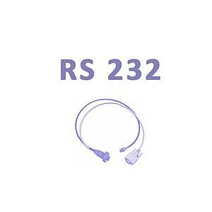 Câble d'interface RS-232 - Kern