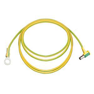 Câble de mise à la terre L.1500 mm