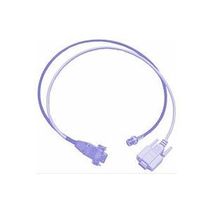 Câble SF40A pour balances DV, EX, AV, PA, MB, TxxP - Ohaus