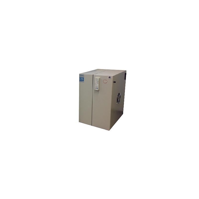 Caisson de ventilation et de filtration pour armoire sous paillasse - CFNUB