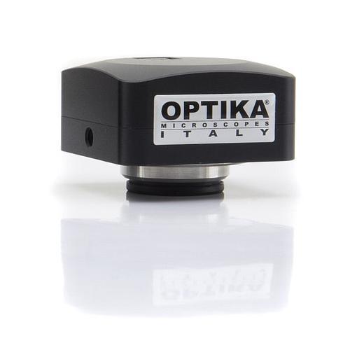 Caméra numérique C-B3 - Optika