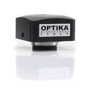 Caméra numérique C-B5 - Optika