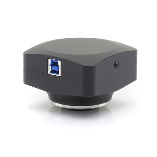 Caméra numérique C-P3 - Optika