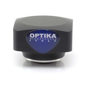Caméra numérique C-P6 - Optika