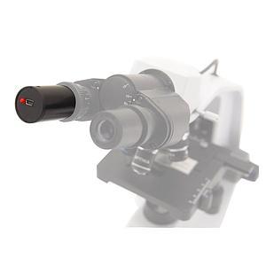 Caméra numérique Optikam EC2