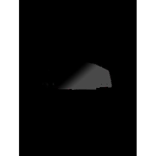 Capot moteur pour ventilateur P22/25, PC25, PAS/PMS 25