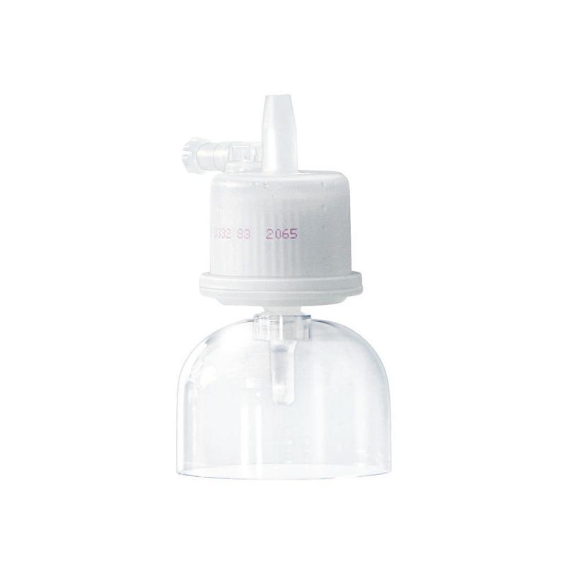 Capsule de filtration Sartopore - 0.2µm Taille 4 - Sartorius