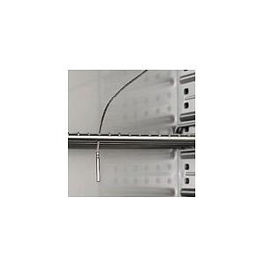 Capteur de température supplémentaire PT 100, flexible