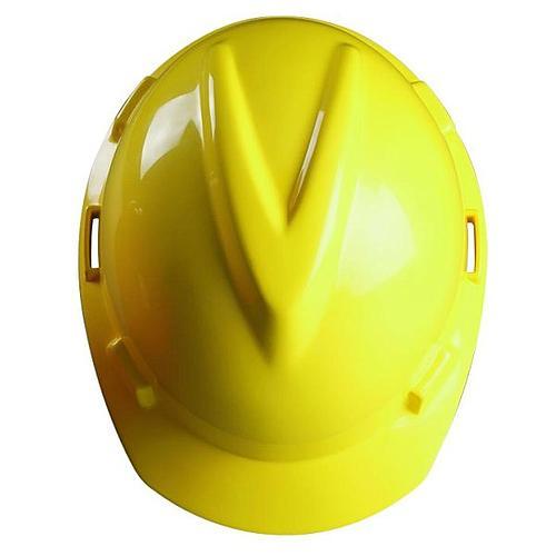 Casque de protection V-Gard - MSA Gallet