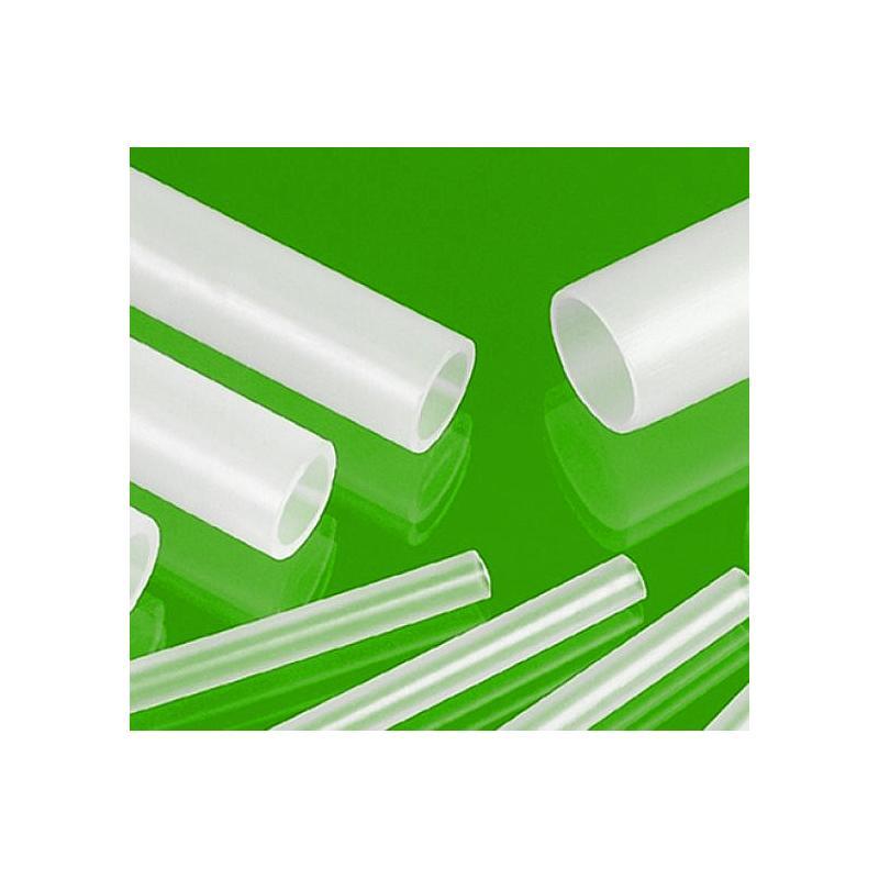 Catalogue général : raccords et tuyaux pour analyses, chimie, industrie, raccords plastiques et métaux, ...