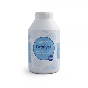 Catalyseur / Recharge de 460g