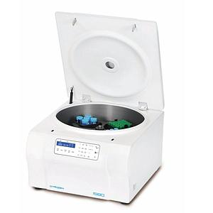 Centrifugeuse multi-usages 1580 - Gyrozen