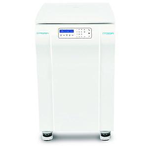 Centrifugeuse réfrigérée haute vitesse 1736R - Gyrozen