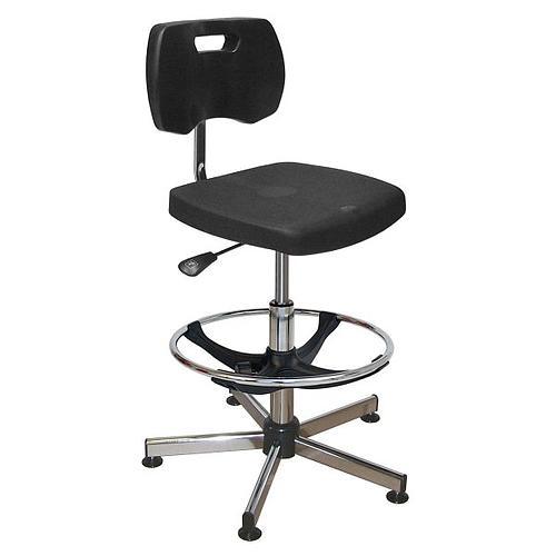 Chaise polyurethane confort - Kango
