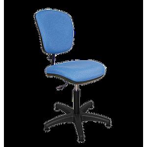 Chaise vinyle large ajustable - Kango